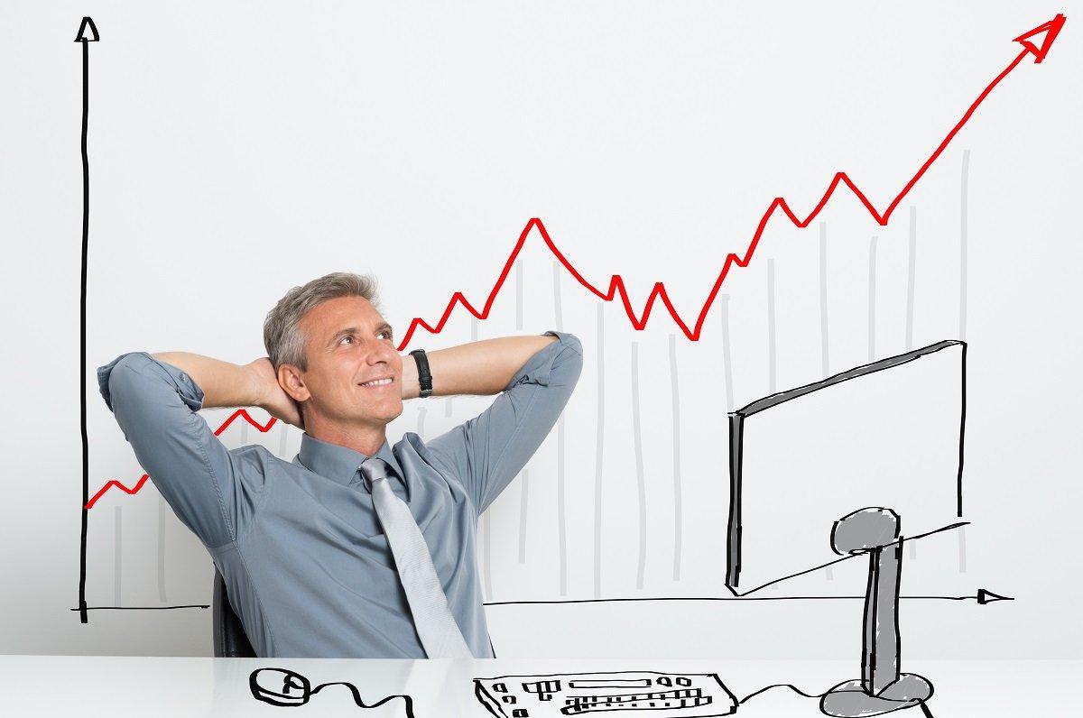 疲弊しない事業をつくる「ストックビジネス」の要素を見極める方法