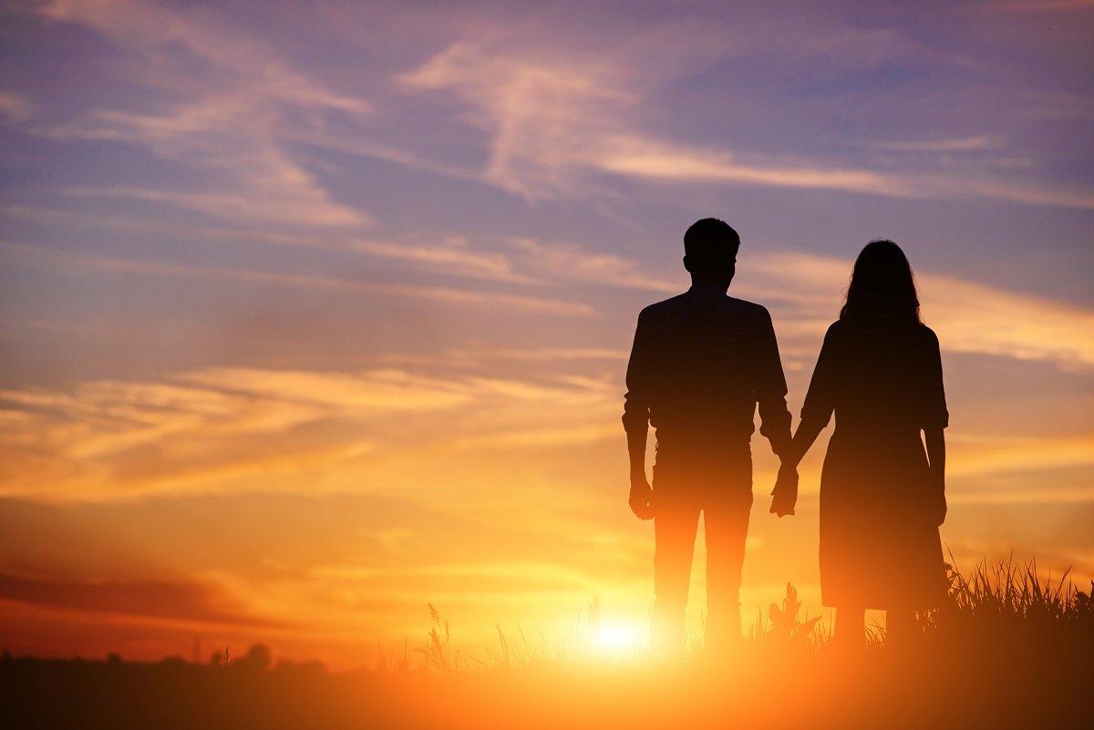 「うちの主人がやっぱり一番」…妻が語る、夫と結婚してよかったこと
