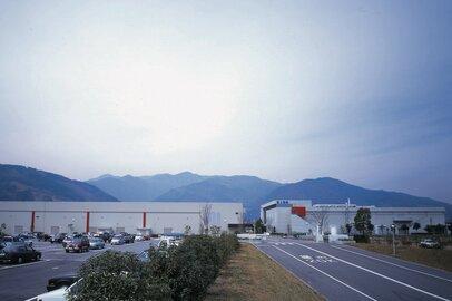 富士電機、パワー半導体300mm化は「2~3年かかる」
