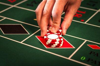 株式投資はカジノと違うのか?