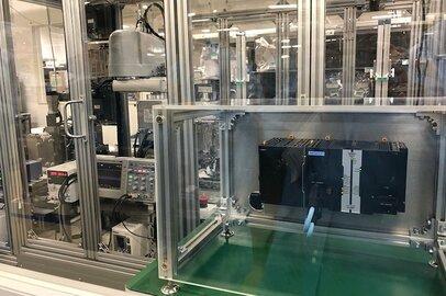 現場からの生産革命を推進するオムロン~機器単品からソリューションへ~