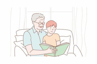 年金の受給額を4割アップさせる方法、年始に確認