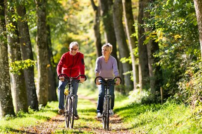 退職後にどれだけの資産が必要になるのか