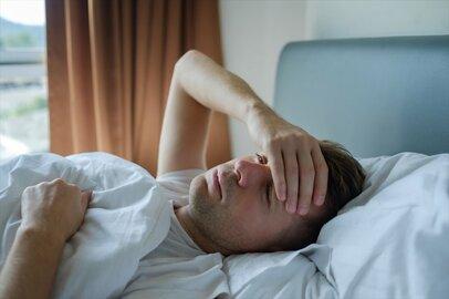 寝ても取れない疲れを取りたければ「股関節」を動かせ!