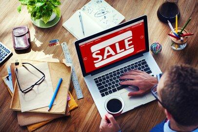 「時期ずれ購入」で万単位の節約も?「いつもと違う行動」をすることが、節約のコツ