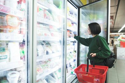 実は侮れない! 安くておいしいコンビニ冷凍