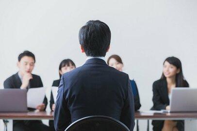 人事部が絶対に採用したくなる学生からの「最後の質問」