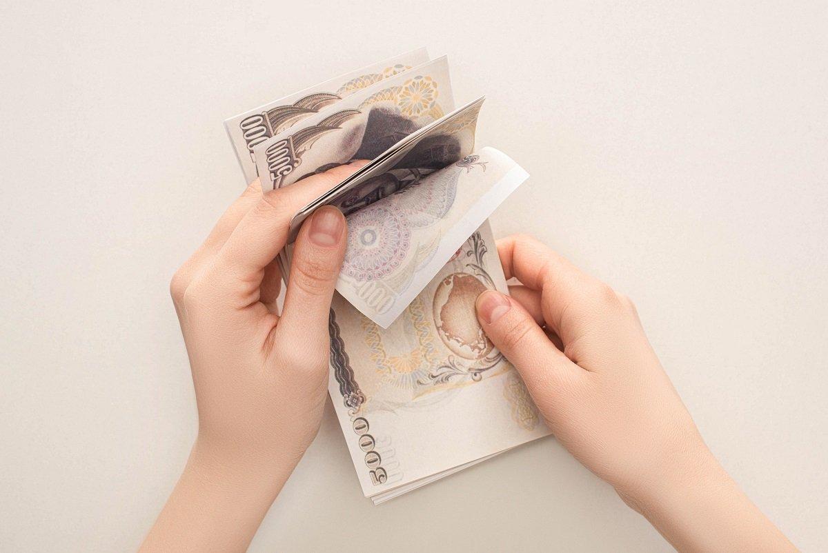 「お金を貯める・殖やす」ための4つの方法。まだやってないなら早めに始めないと!