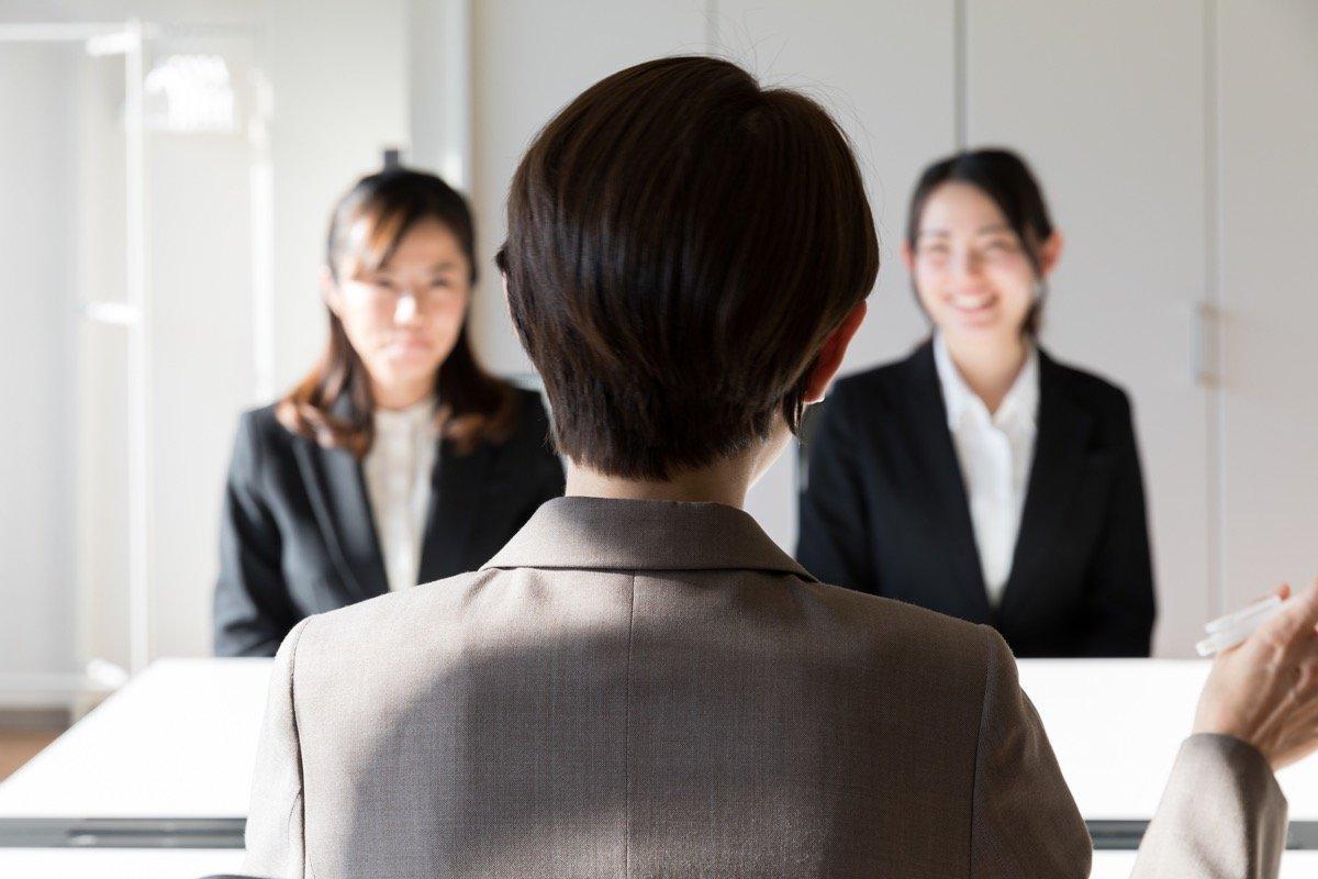 「強み・適性」で仕事を選んではいけない科学的な理由