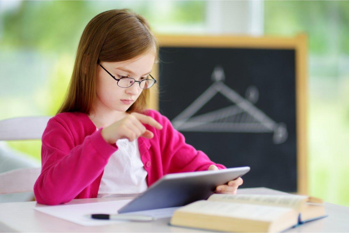 心配される学習の遅れ。自宅学習の強い味方「オンライン教材」6選