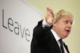 英国 vs. EU:離脱後に待つ試練は何か?