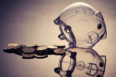 お金はあるのに貯金がない人の4つのチェックポイント
