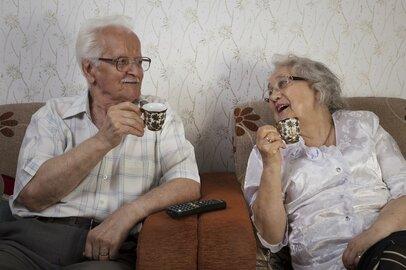 8割が老後に不安…老後の貯蓄に対する不安を取り除くヒント