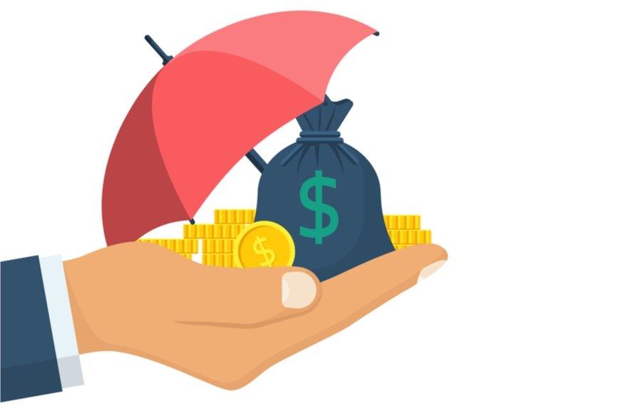 養老保険や学資保険などの貯蓄型保険で自分にピッタリのおすすめなどあるか