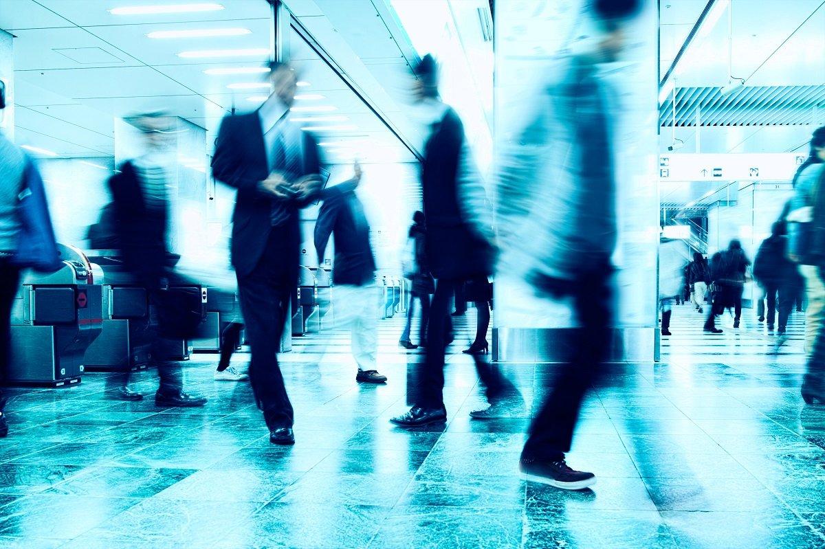 リストラが普通になる時代を生き抜くスキル。早期退職対象人数が6年ぶり1万人超え