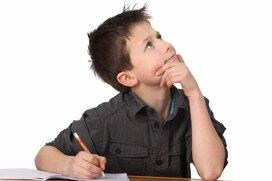 「作文が書けない!」という子どものために、親が手助けできること