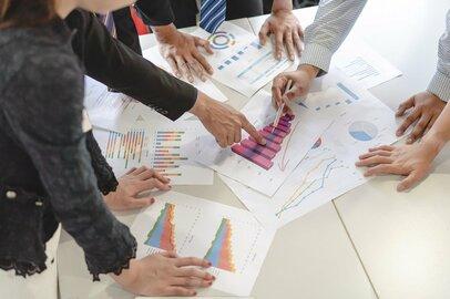 中小企業への補助金はどうなった? 令和元年度補正予算が可決