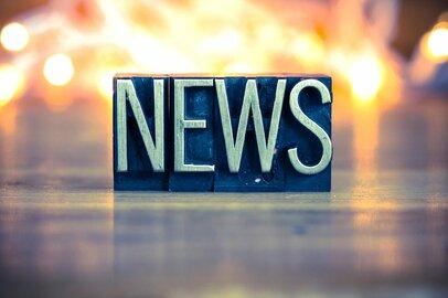 三菱自動車の2017年暦年販売台数は10%増に