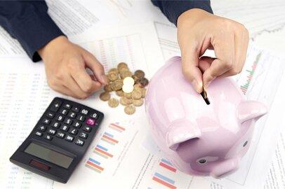 貯蓄が得意な人の3つの特徴とは。貯蓄の達人に学ぶ5つのコツ