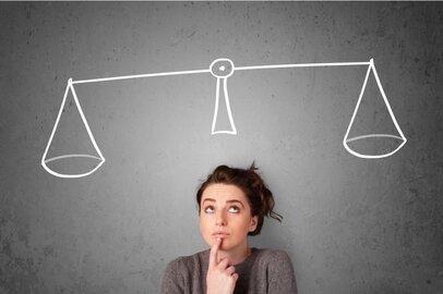 「30代で非正規、年収200万円」将来が不安…転職すべき?婚活すべき?