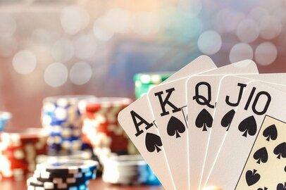カジノ法で恩恵を受ける銘柄に投資するなら、ここに注意!