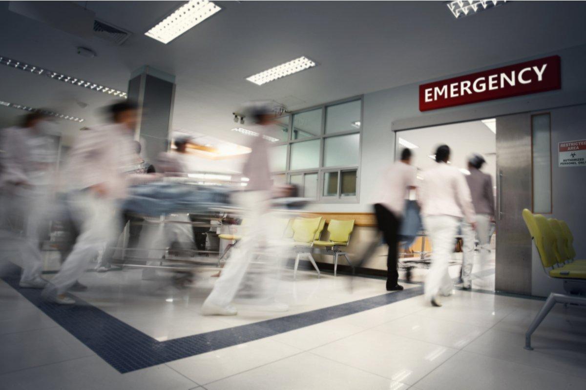 看護師が語る、看護師の「サービス残業多すぎ」問題