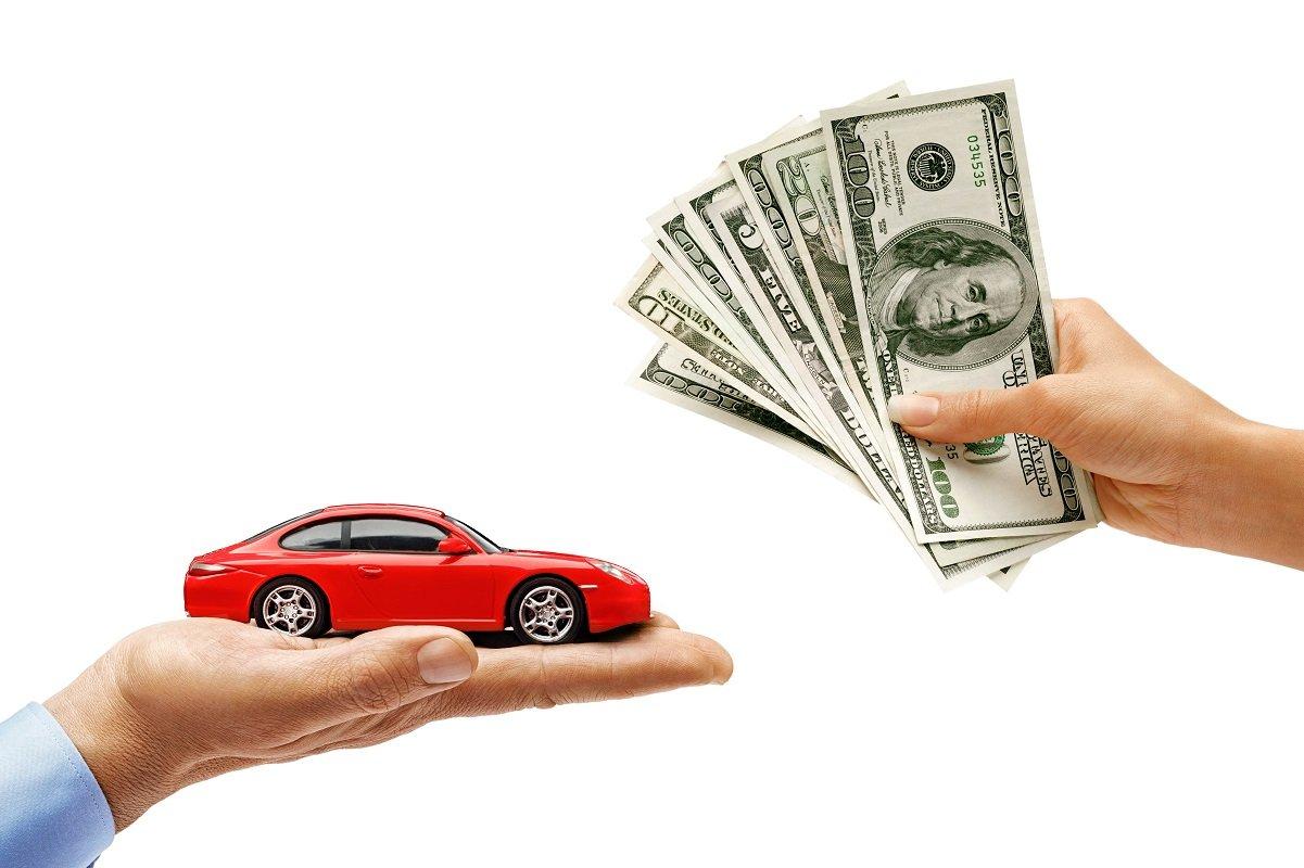 車を売るときに損しないポイント6選。あなたは買取? それとも下取り?
