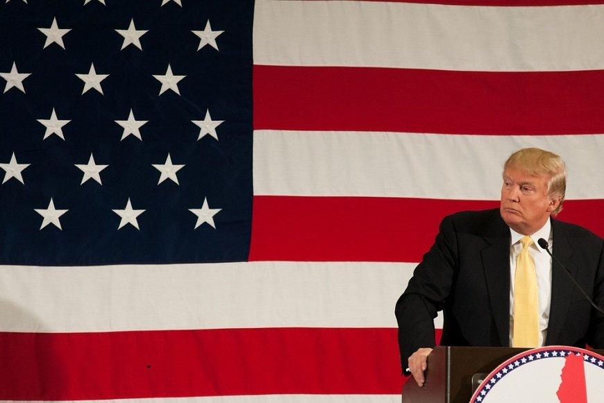 """「米史上最大の減税」、トランプ政権の""""簡素な""""税制改革案を読み解く"""