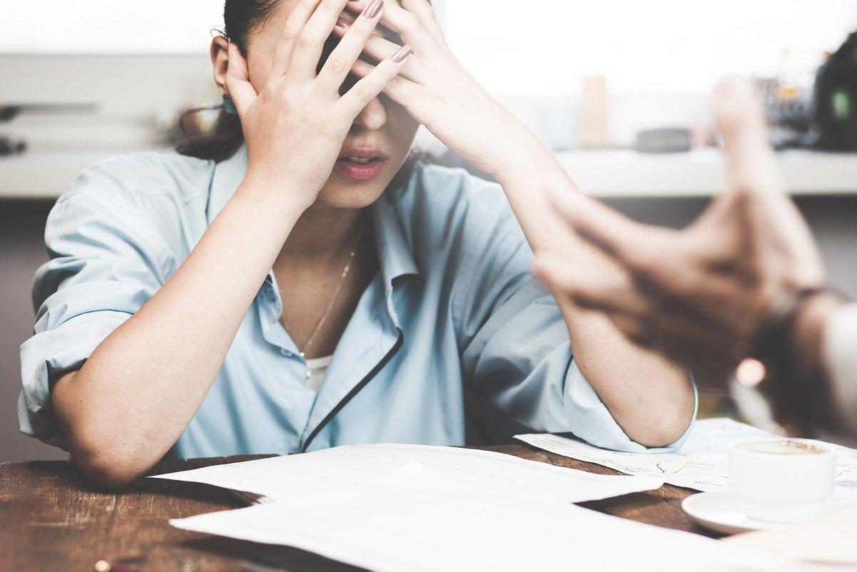 モラハラ・DV夫との離婚で苦しんだ「お金の問題」… 抜け出すための2つの選択肢は?