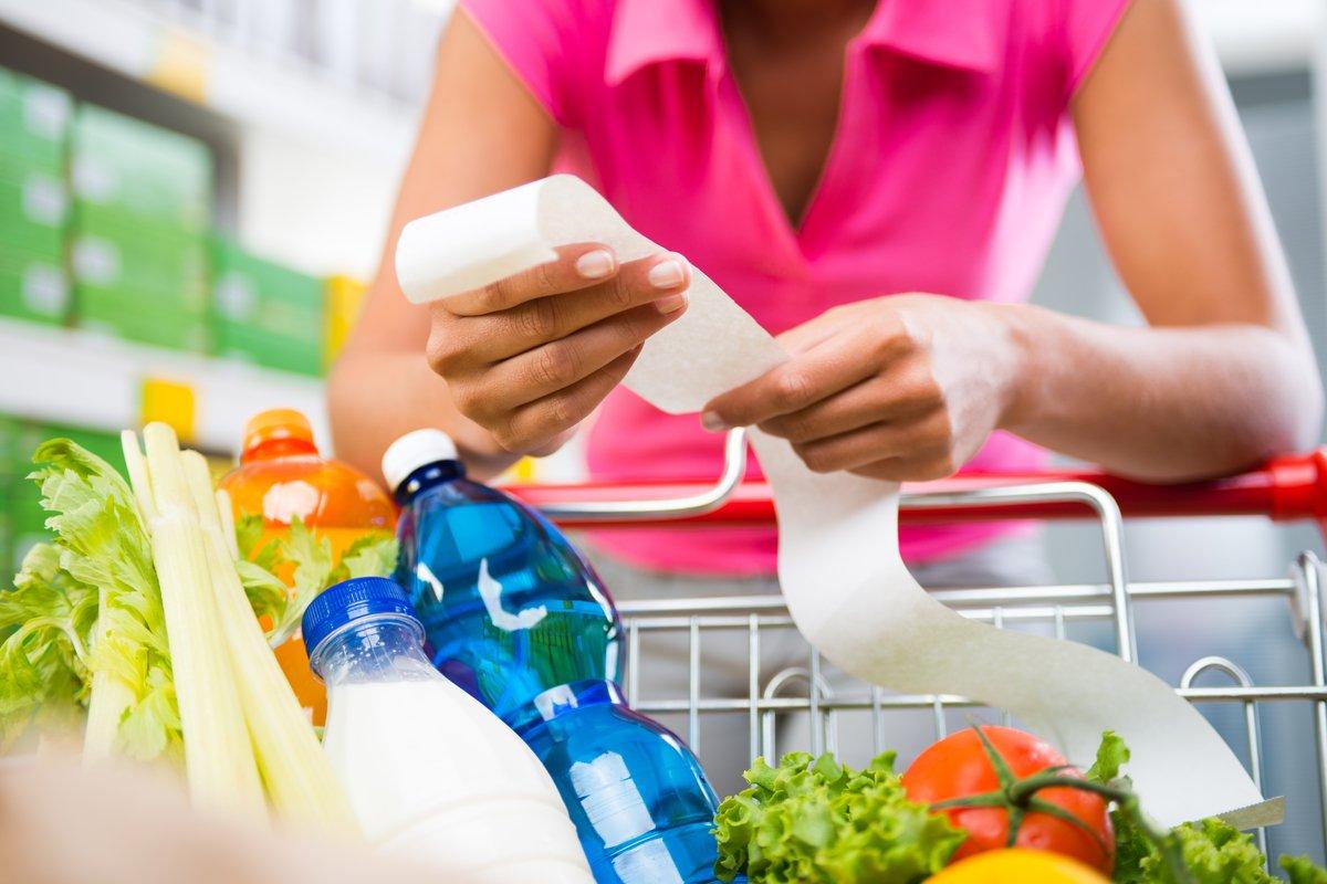 一人暮らしの食費の平均は1ヶ月いくらか、総務省のデータを元に詳細を解説