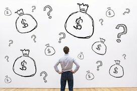 収入を増やすのは残業? 副業? 転職? それぞれのメリット・デメリット