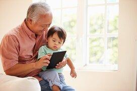 60代の貯蓄の平均はいくら?そのお金どう運用する?