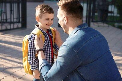 子どもの「自己肯定感」を高める育児、間違えてはいけない「タイミングと方法」とは