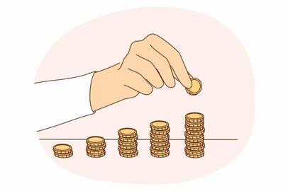 みんな憧れの年金生活、現在の支給実態を探る