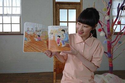 まるで園にいるみたい!?こどもちゃれんじ無償の「オンライン幼稚園」開園!