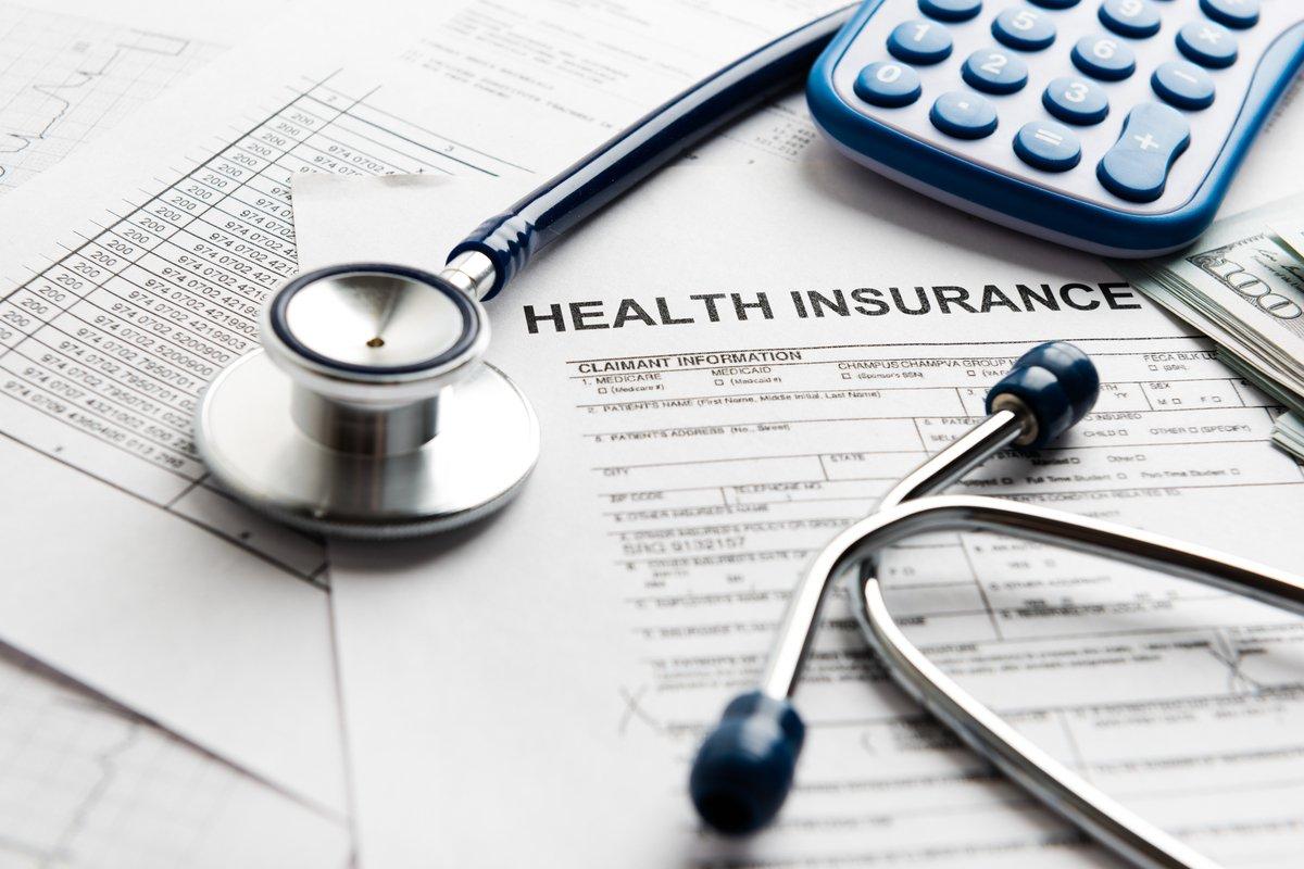 「医療保険」は本当に必要?多くの加入者が損をする理由