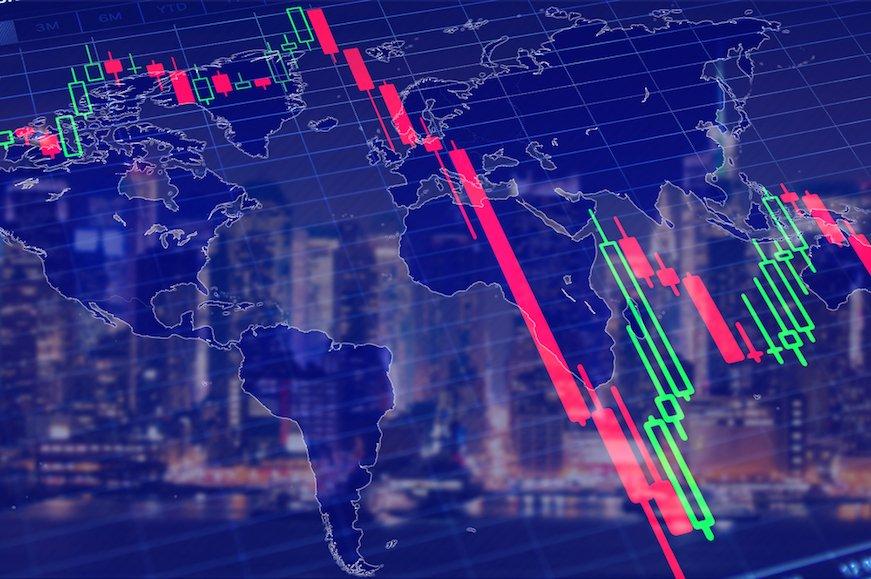 2017年、市場も気にする「ポピュリズムリスク」はどこに?