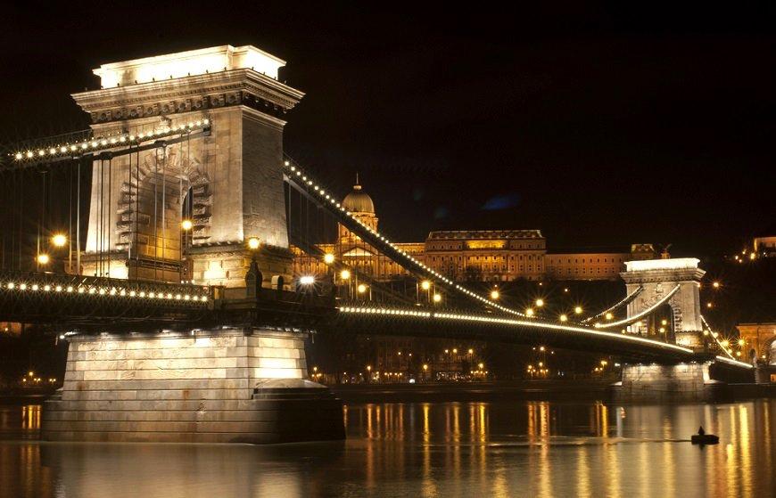 ここは穴場? 不動産価値の上昇が続くチェコ、ハンガリー