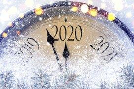 【小林 明美の12星座占い】大転換の2020年上半期。あなたが幸せに過ごすための開運ポイントは?