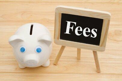 「預金をするとお金がかかる!?」貯蓄上手になるための、損をしない銀行口座の使い方。