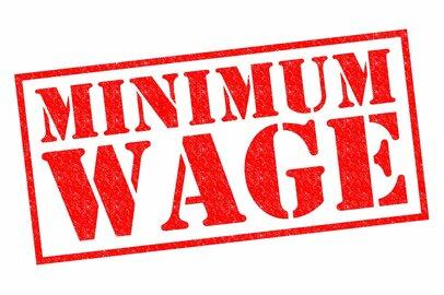 最低賃金1500円に引き上げ 全労連が要望 みんなの意見は?