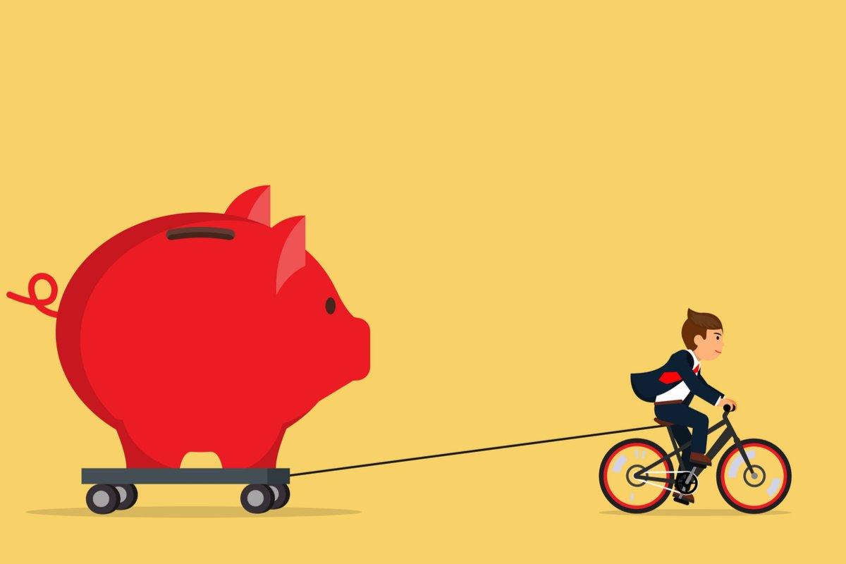 【40代~50代】働き盛りの貯蓄事情「みんなの平均」