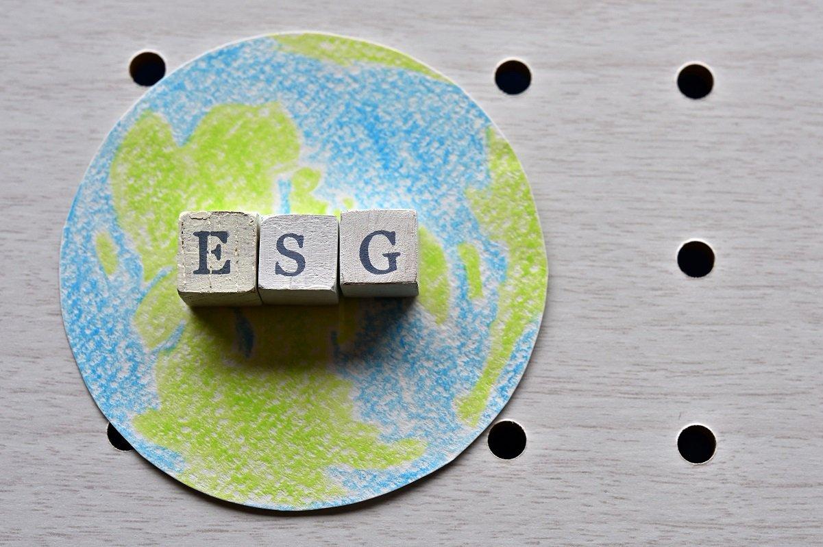 新興国市場におけるESG投資の課題とは <HSBCレポート>