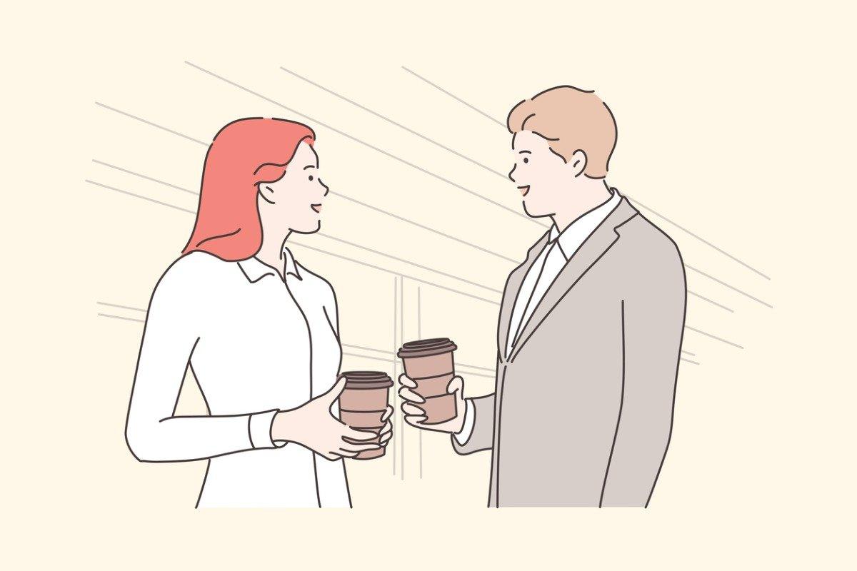 会社員で貯金1000万円の人は全体の何割か