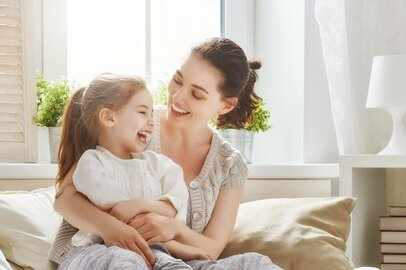 こんな子育て支援が理想的? 親子の健康と暮らしを支える「ブランケット」とは