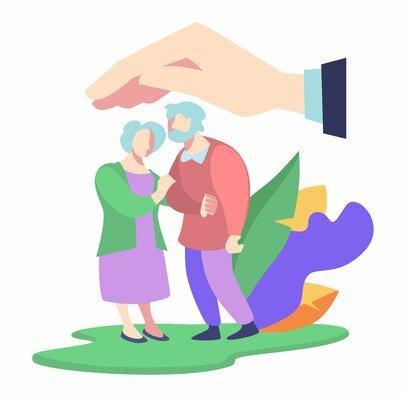 還暦前に知っておきたい「老後資金の準備」のお話。生命保険の契約で注意すべき点とは?
