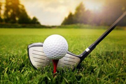 パチンコやパチスロ、ゴルフ業界はどうなる? 平和の事業ポートフォリオ変遷から考える