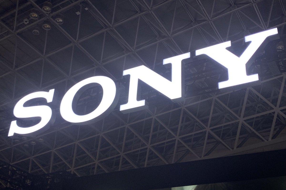 ソニー、20年度の半導体は営業益6割減に ファーウェイ向け出荷停止で