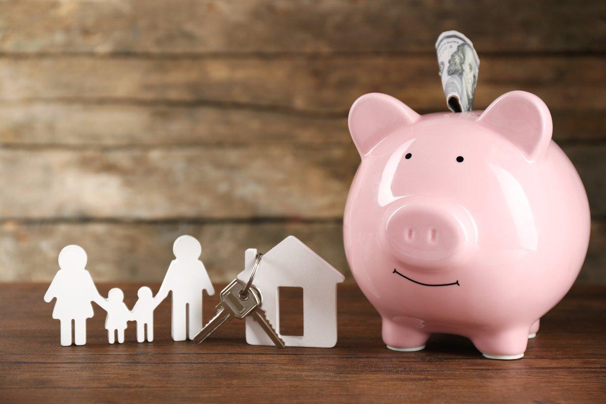 世帯年収600万円の家庭「貯蓄や負債」リアルなお金事情を教えて