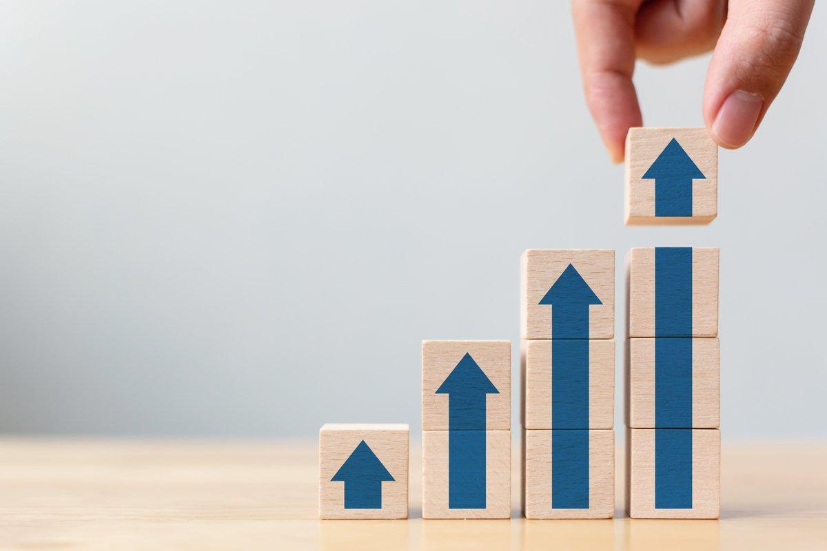 会社員の貯蓄、大企業と中小企業でどれくらい違う?